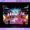 P6 SMD Indoor Full Color LED Video Display Screen Panel