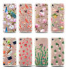 iPhone7 Phone Shell, iPhone 6s Protective Cover, Creative Drop-Proof All-Inclusive TPU Mobile Phone Case