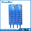 Razor Blue 3 Blade Disposable OEM Razor