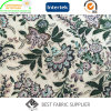100 Polyester 300t Taffeta Print Fabric for Lady′s Winter Jacket and Down Jacket