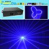 500-1000MW Single Color Blue or Green Ilda Club Laser Lights