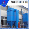 Cheap Price DMC Series Pulse Bag Dust Filter for Gold Mining/Cement/Coal/Chemical/ Food Industry