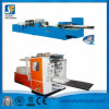Competitive Price of Kitchen Paper Making Machine/Soft Facial Tissue Paper Machine/Towel Tissue Paper Making
