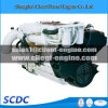 Marine Main Propulsion Use Cummins Qsb5.9-380ho Diesel Engine