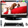 Eaechina 19 Inch All in One PC TV Computer with Touch Screen I3 (EAE-C-T 1904)