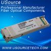 Manufacturer Customize 1270nm/1330nm 40km Sm 10g XFP Bidi Fiber Optic