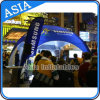 Advertising X Shape Gloo Tent, Inflatable Dome Tent