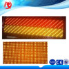 Outdoor Scrolling Text Display Panel Advertising LED Screen P10 LED Display Module