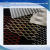 2016 Manufacturers Selling Stock Firm Expanded Metal Gothic Mesh