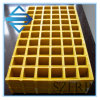 FRP GRP Mould Grating Fiberglass Grating