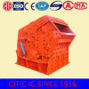 Rare Earth Impact Crusher