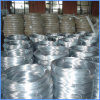 The Carbon Steel Wire with Free Sample