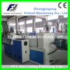 Large Output Hot Cutting Granulation Plant with CE