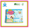 Paper Scrapbooking with Sticker