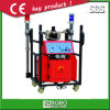 Spray Foam Insulation Machine Bdf-II