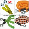 Hyst Series Towing Rope, Tow Web