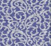 Cotton Lace Fabric for Clothing/Garment/Shoes/Bag/Case