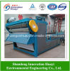 Advanced Belt Filter Press for Sludge Dewatering