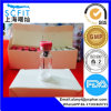 High Quality Bodybuilding Ace 031 / Peptide Use Gym