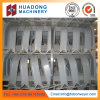 Conveyor Roller Frame, Roller Brackets for Conveyor