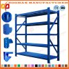 Ce Proved Industrial Middle Duty Supermarket Warehouse Storage Rack (Zhr134)