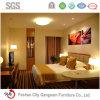 Hotel Furniture/Modern Wooden Hotel Bedroom Furniture