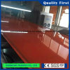 Transparent Clear and Colorful Cast Acrylic Sheet with Competitive Price