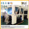 Machinery Industry Air Source Screw Chiller Freezer