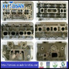 Cylinder Head Assembly for Ford Focus 1.8 (ALL MODELS)