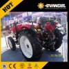 60HP Full Hydraulic Small Farm Tractor Lutong LT604