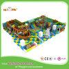 Commercial Kids Cheap Indoor Playground Supplier