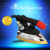 Factory Wholesale Price Industrial Steam Bolier Iron Press Iron