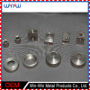 Machined Parts Casting Custom Precision Precision CNC Machining Parts