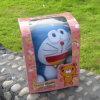 Top Sale! Lovely Doraemon Cartoon Design, Mini Doraemon Plush Toy