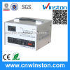 Relay Type Single Phase AC Automatic Voltage Stabilizer with CE