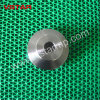 Factory Price High Precision CNC Machining Stainless Steel Part for Medical Equipment