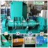 55L Ce Approval New Design Plastic Dispersion Mixer and Rubber Kneader Machine