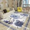 Custom-Made Carpets