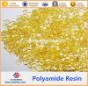 CAS No. 63428-84-2 China Suppliers Polyamide
