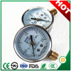 Wholesale CO2/N2/O2 Gas Pressure Gauge with Factory Price