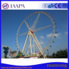 Hot Sale! ! ! ! ! 72m Ferris Wheel for Sale