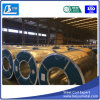 Gi High Strength Galvanized Steel Coil / Sheet