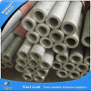 ASTM316 Stainless Steel Pipe for Shipbuilding