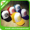 Advertising Promotional Product Custom Logo Branded Sports Mesh Trucker Cap