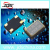 No Lead Match with Environmental Protection Crystal Resonator (SMD 3225)