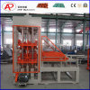 Automatic Block Making Machine Cement Concrete Brick Machine