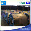 Dx51d Z80 Hot Dipped Carbon Galvanized Steel Coil