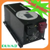 High Quality 12V/24V/48V 1000W/2000W/3000W/4000W/5000W/6000W Pure Sine Wave Power Inverter with Charger