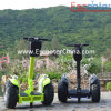 Big Powerful 4000W Samsung Li-ion Battery Smart Balance 2-Wheel Electronic Stand up Scooter China Factory Cheap Price
