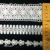 Small Feet Fringe Tassel Trimlace, Latest Fashion Design Lace Border Fabric
